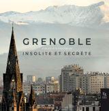 Decitre Grenoble - Dédicace - 17/10/2020