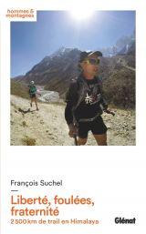 Decitre Chambéry - Rencontre et dédicace - 03/10/2020