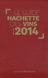 Hachette des vins
