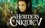 Les héritiers d'Enkidiev