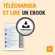 Téléchargez et lire un e-book