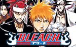 série Bleach