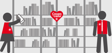 Conseils libraires