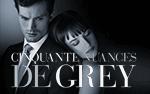 Cinquantes nuances de Grey