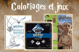 Coloriage Animaux Fantastiques Niffleur.Univers Harry Potter Sur Decitre Fr Livres Nouvelles Coloriages