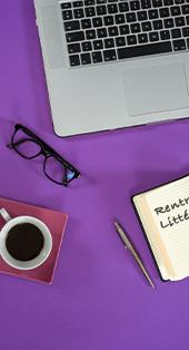 Premiers romans : découvrez les écrivains en herbe