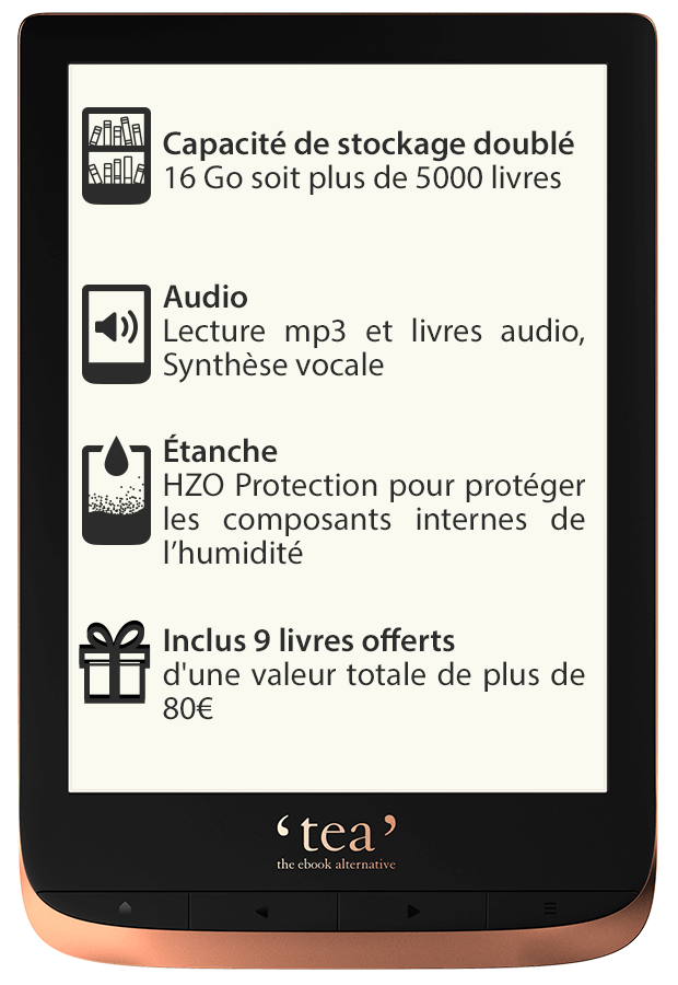 Touch HD plus