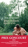 Leurs enfants après eux - Prix Goncourt