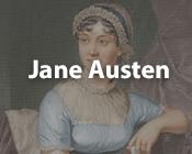 Jane Austen ebooks gratuits