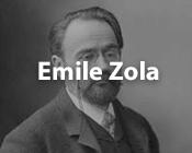 Emile Zola ebook gratuit
