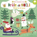 Drôle de Noël