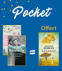 Offre Pocket