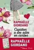 Nouveauté Raphaëlle Giordano
