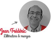 Jean Frédéric