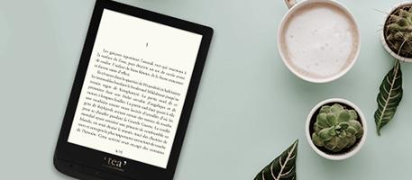 10 raisons de lire en numérique
