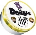 Jeu dobble Harry Potter