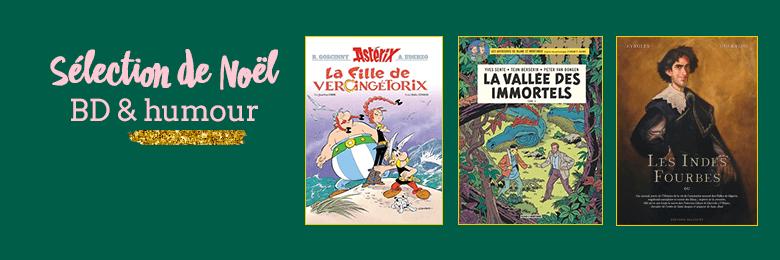 Livres Bd Jeunesse Et Adulte Humour Mangas Comics