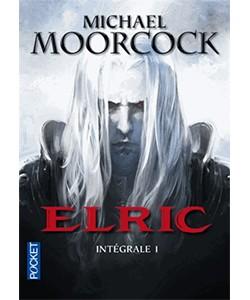 Elric, Michael Moorcock