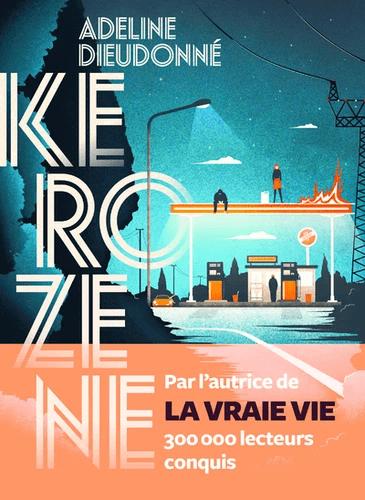 Kerozene