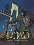 BlackSad 6