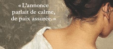 Les coups de coeurs de la rentrée d'Antigone