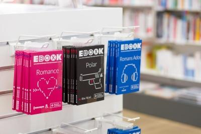 Box Ebook