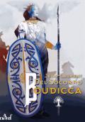 Boudicca - Jean-Laurent Del Socorro