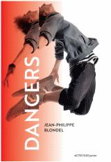 Dancers de Jean-Philippe Blondel