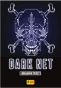 Dark Net de Benjamin Percy