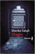 Otages de Sherko Fatah