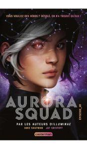 Aurora Squad T1