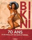 Bikini - La légende - Patrice Gaulupeau