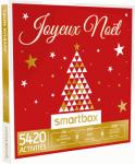 Smartbox de Noël