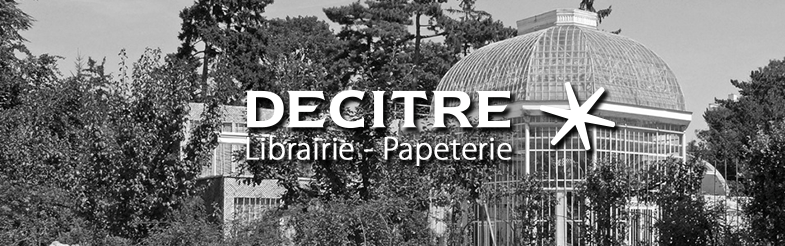 Librairie à Boulogne-Billancourt