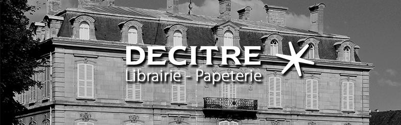 Librairie à Rueil-Malmaison