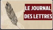 Le journal des Lettres