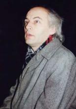Denis Wetterwald