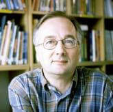 Bernard Friot