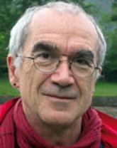 Marc de Gouvenain