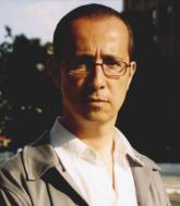 Nicolas Offenstadt