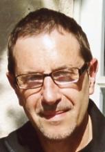 Jean-Pierre Bertin-Maghit