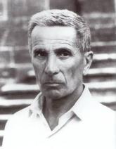 Dino Buzzati