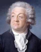 Honoré-Gabriel de Mirabeau
