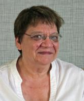 Jocelyne Fonlupt