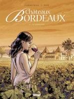 Châteaux Bordeaux - Le Domaine